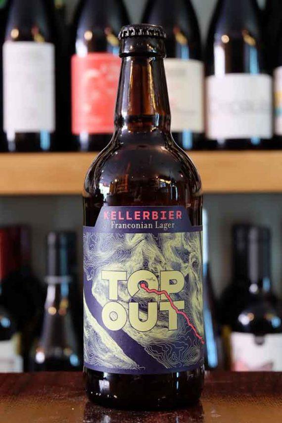 Top-Out-Kellerbier-Lager