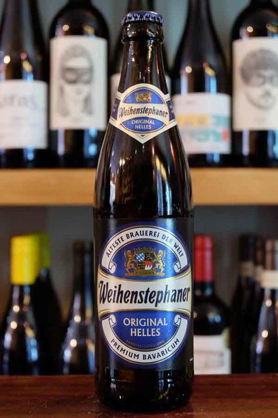 Weihenstephan-Original-Helles