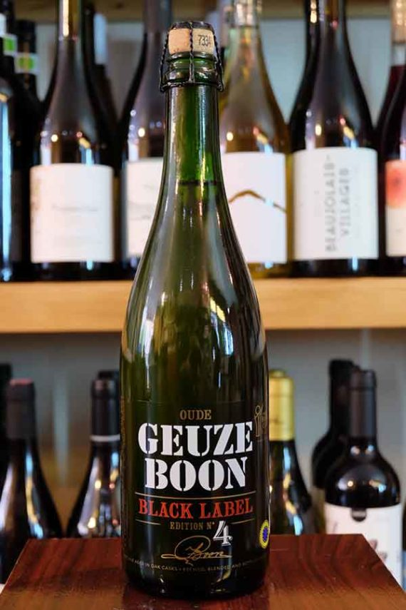 Boon-Black-Gueuze