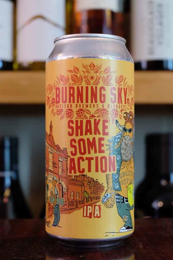 Burning-Sky-Shake-Some-Action-IPA