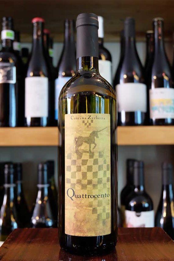 Cascina-Zerbetta-Quatrocento-Sauvignon-Blanc