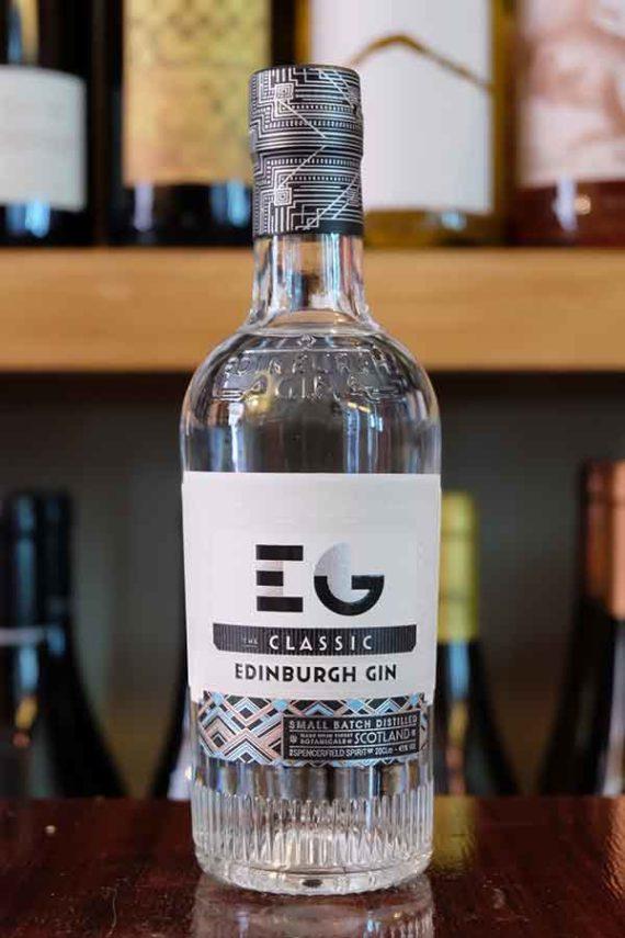 Edinburgh-GIn-Original-20cl