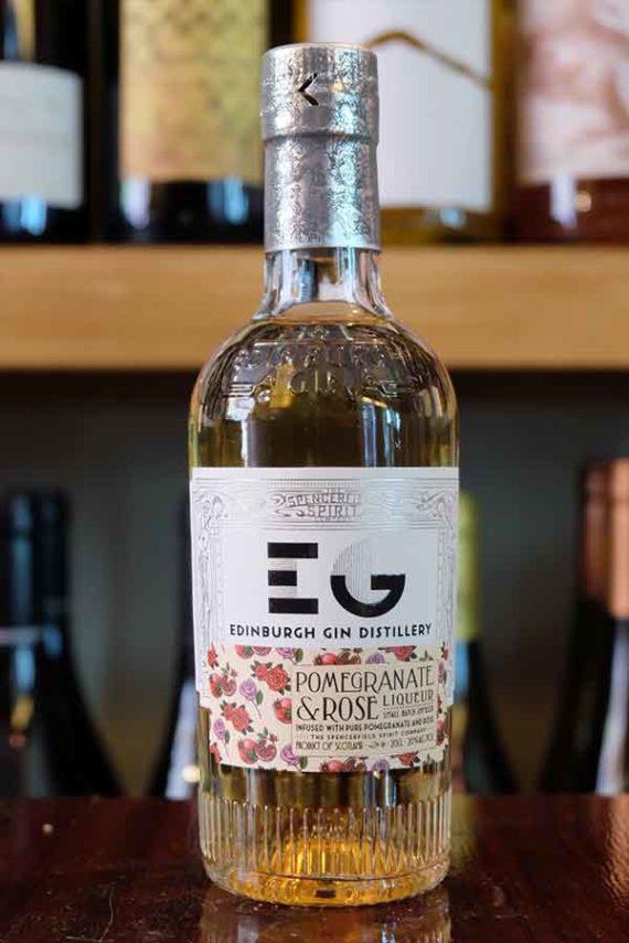 Edinburgh-Gin-Pomegranate-20cl