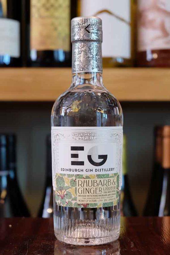 Edinburgh-Gin-Rhubarb-20cl