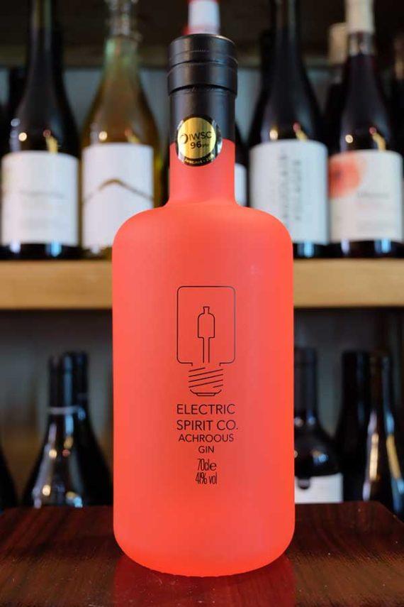 Electric-Spirit-Co-Achroous-Gin