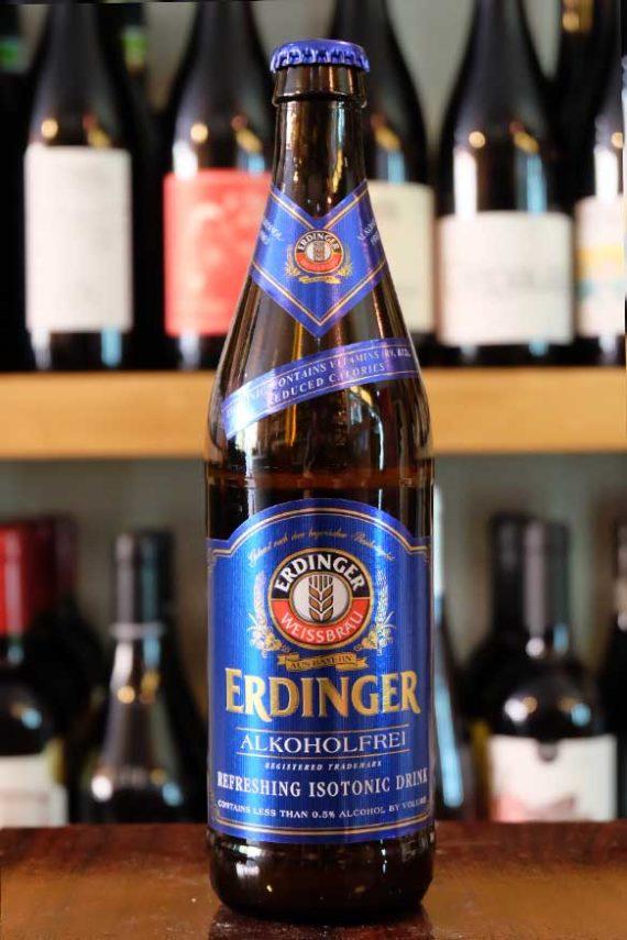 Erdinger-Alcohol-Free