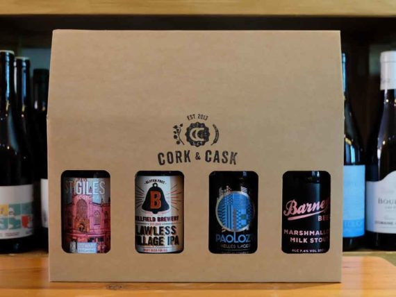 Four-Bottle-Beer-Gift-Pack