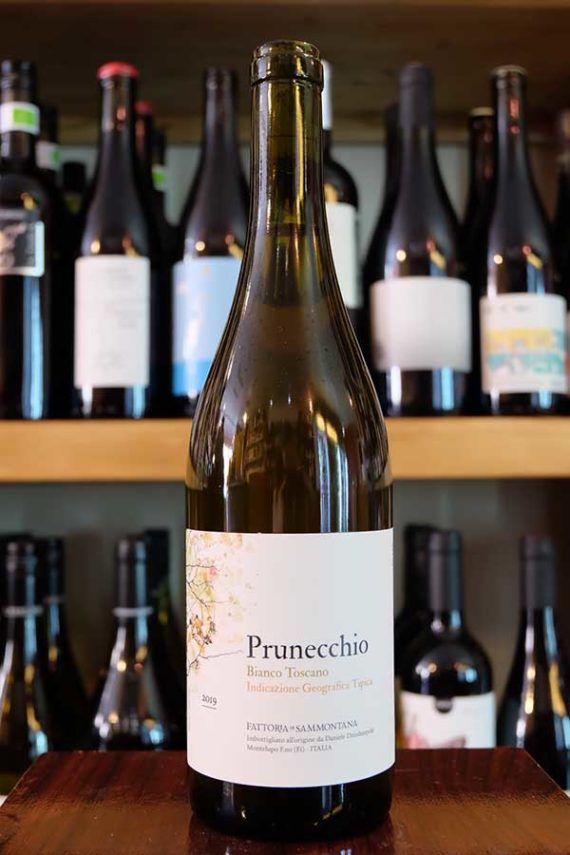 Fruncchio-Sauvignon-Blanc