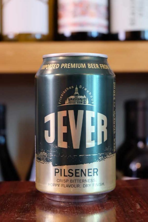 Jever-Pilsner-Can