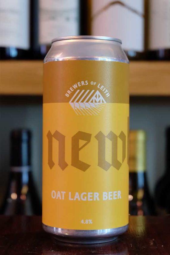 NEWBARNS-OAT-LAGER-BEER