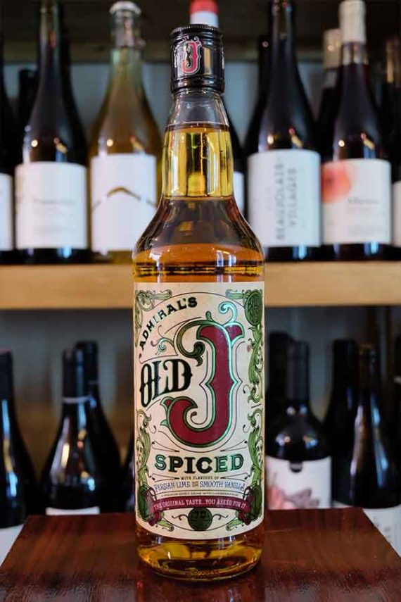 Old-J-Spiced-Rum