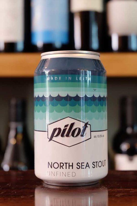 PILOT-NORTH-SEA-STOUT