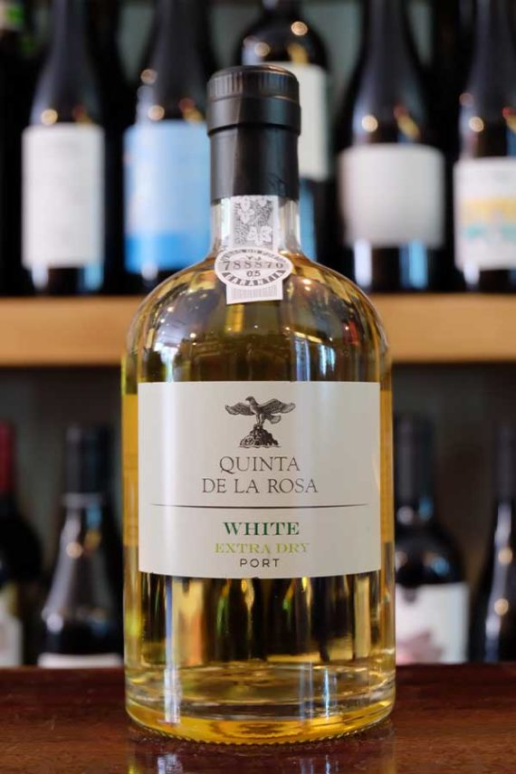 Quinta-de-la-rose-white-port