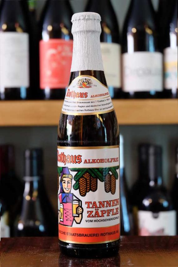 Rothaus-Alcohol-Free