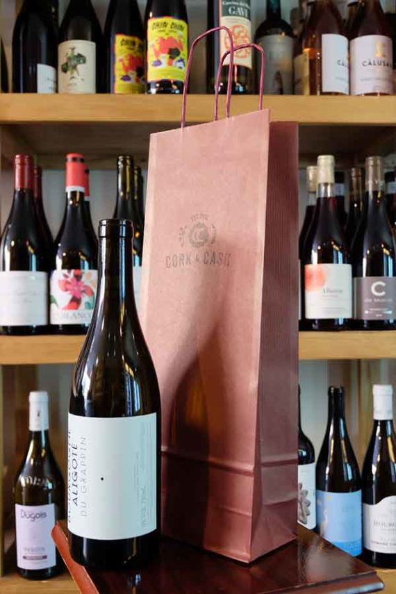 Single-Bottle-Gift-Bag
