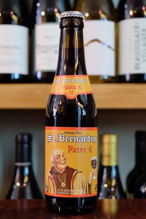 St-Berardus-Pater-6