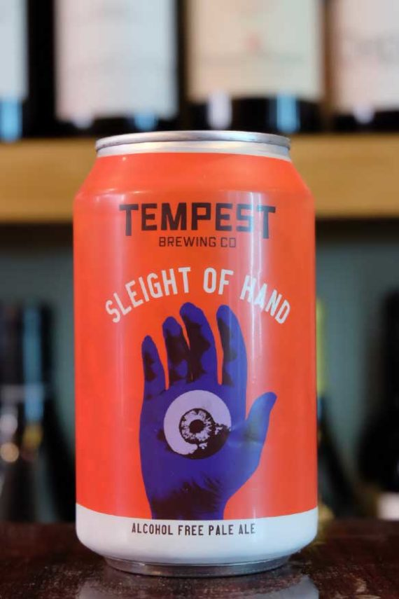 Tempest-Slight-Of-Hand