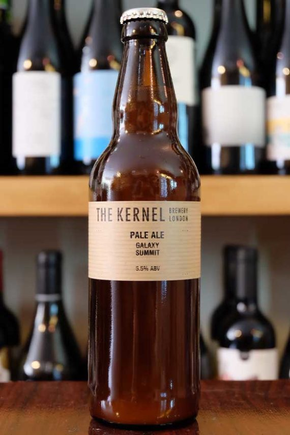 The-Kernel-Pale-Ale-Galaxy
