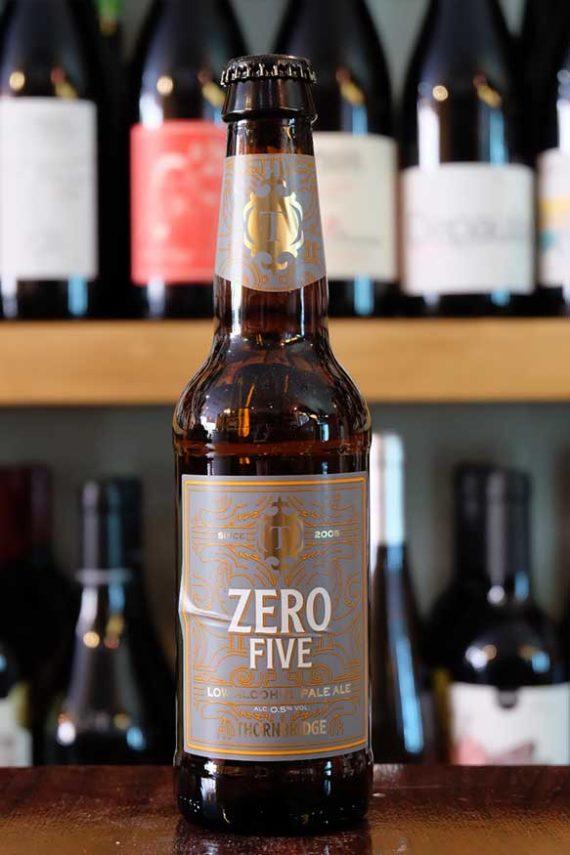 Thornbridge-zero-five