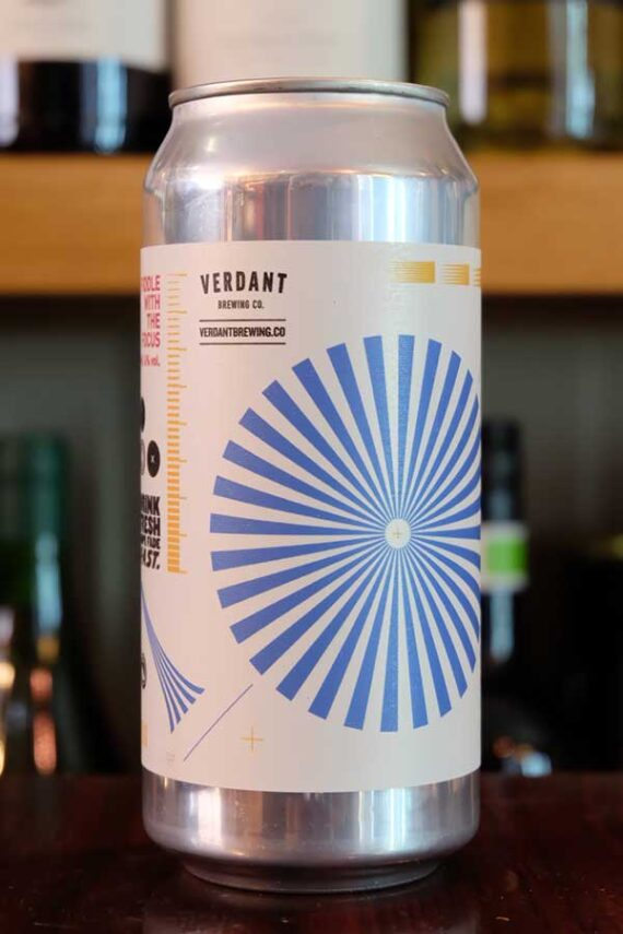 Verdant-Fiddle-with-the-Focus