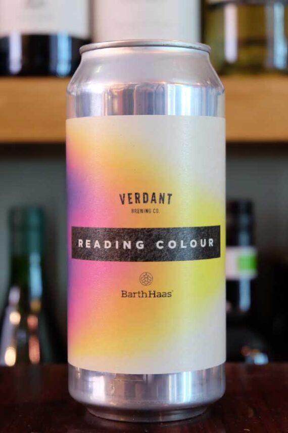 Verdant-Reading-Colours