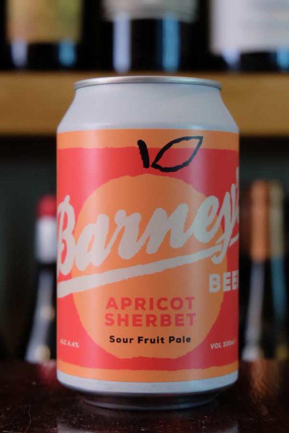 Barneys-Apricot-Sherbet-Sour