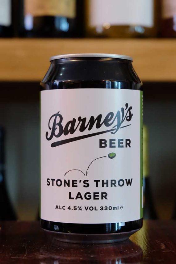 Barneys-Beer-Stones-Throw-Lager