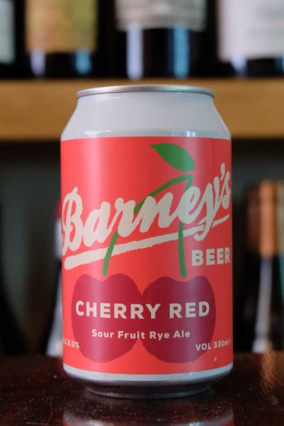Barneys-Sour-Cherry-Red-Ale