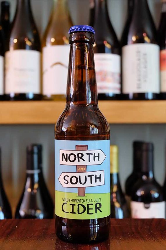 Caledonian-Cider-North-South