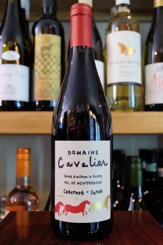 Cavalier-Cabernet-Syrah