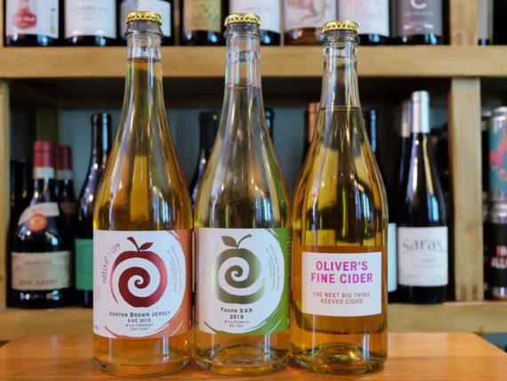 English-Cider-Pack