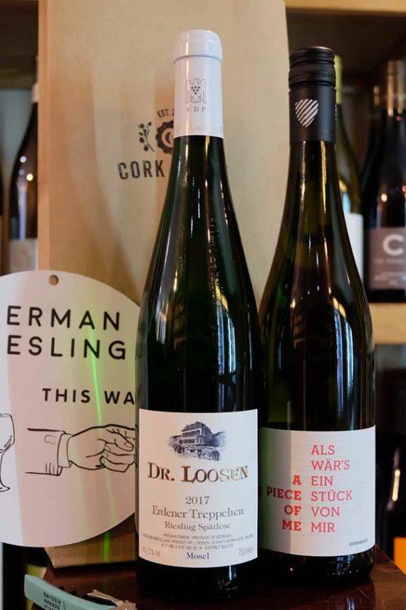 German-Riesling-Pack-Premium