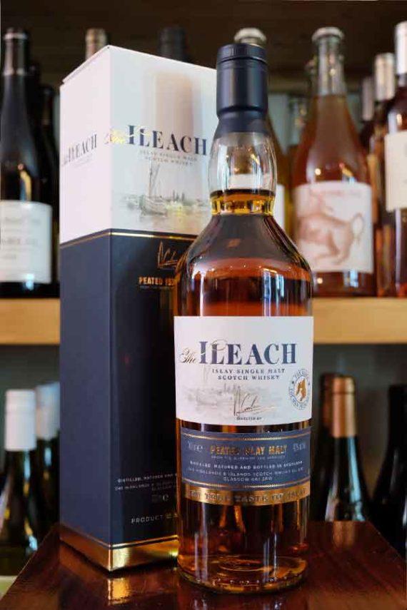 Ileach-Single-Malt