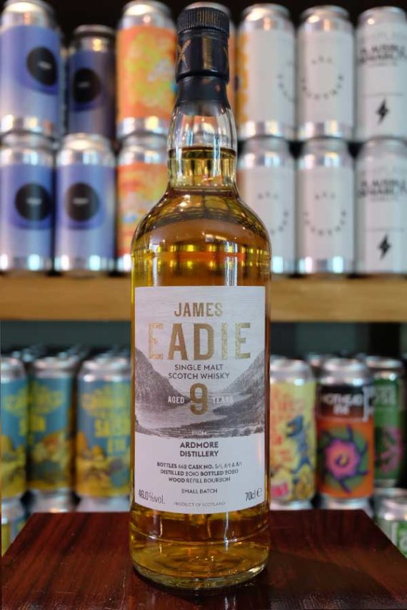 JAMES-EADIE-ARDMORE-SMALL-BATCH