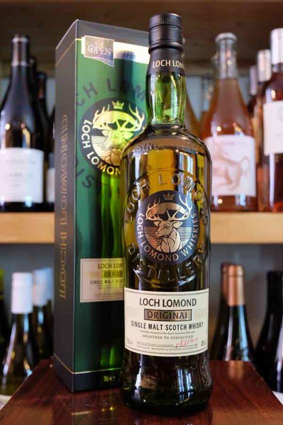 Loch-Lomond-Original-Single-Malt