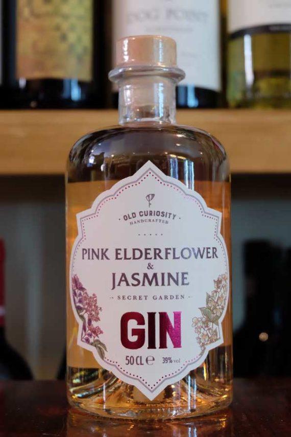 Old-Curiosity-Pink-Elderflower-and-Jasmin