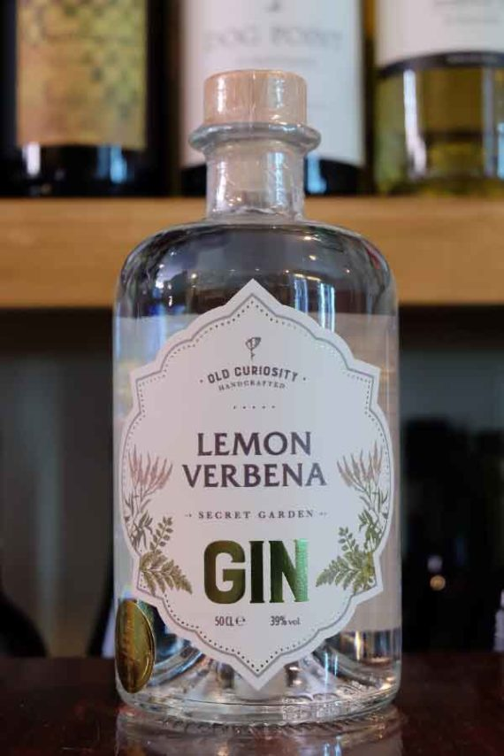 Old-Curiosity-Verbena-Gin