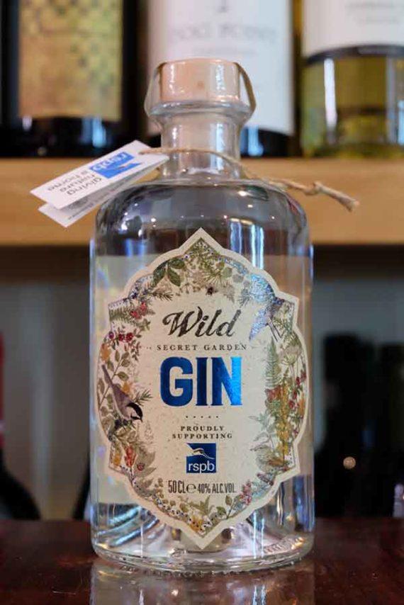 Old-Curiosity-Wild-Gin