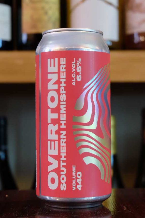Overtone-Southern-Hemisphere-IPA