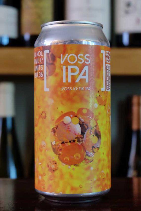 Stewarts-Voss-IPA