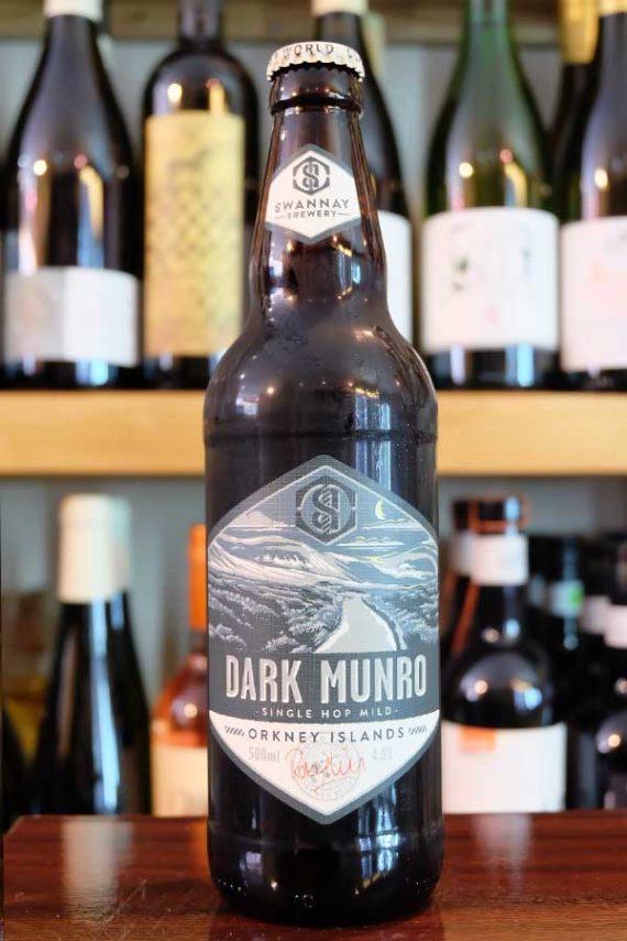Swannay-Dark-Munro