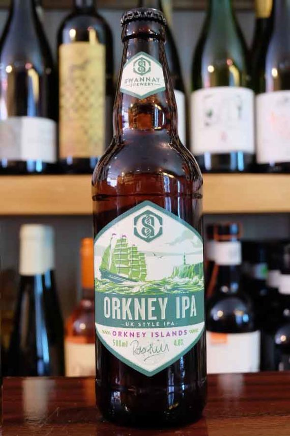 Swannay-Orkney-IPA
