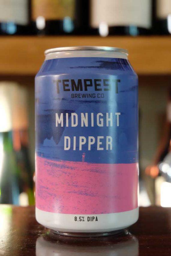 Tempest-Midnight-Dipper