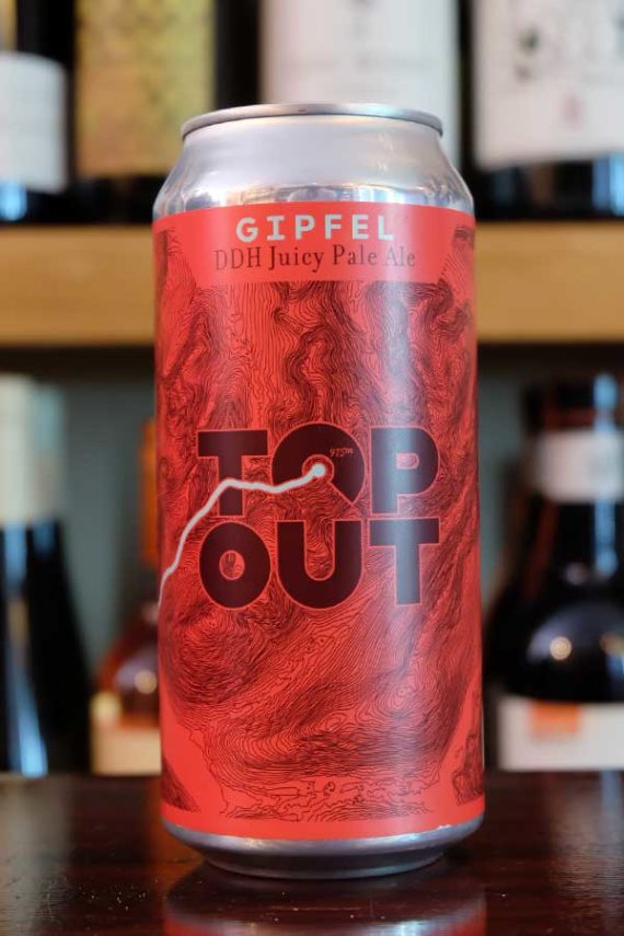 Top-Out-Gipfel-Can