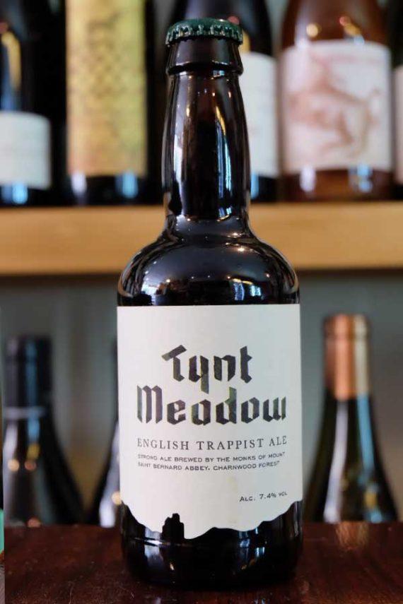 Tynt-Meadow
