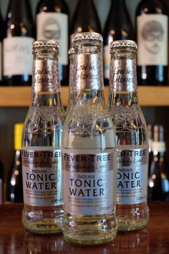 Fever-Tree-Light-Tonigh-Water
