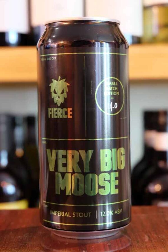 Fierce-Very-Big-Mousse
