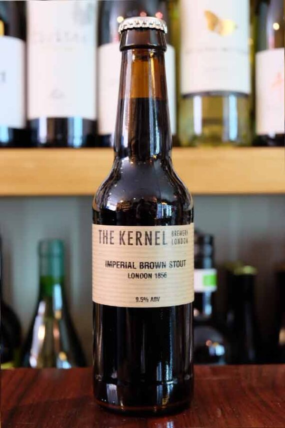 Kernel-Imperial-Brown-Stout
