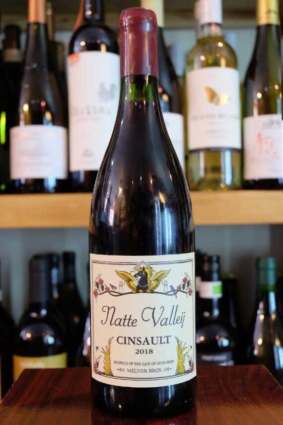 Natte-Vally-Cinsault
