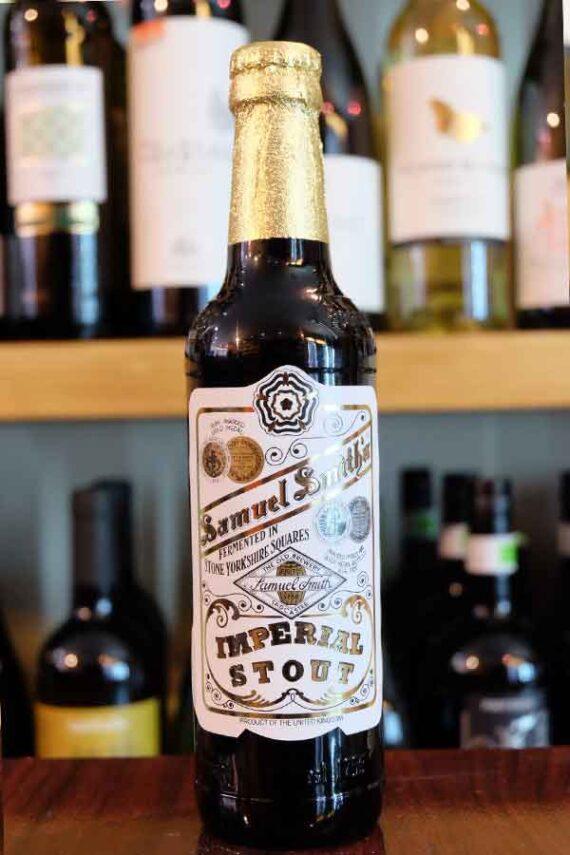 Sam-SMiths-Imperial-Stout